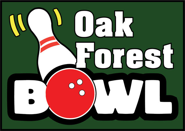 Oak-Forest-Bowl-Logo