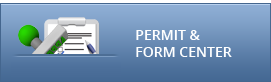 Permit & Form Center