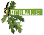 City of Oak Forest
