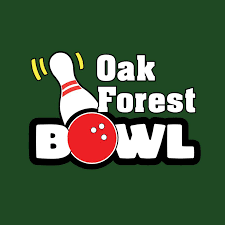 OFBowl_download