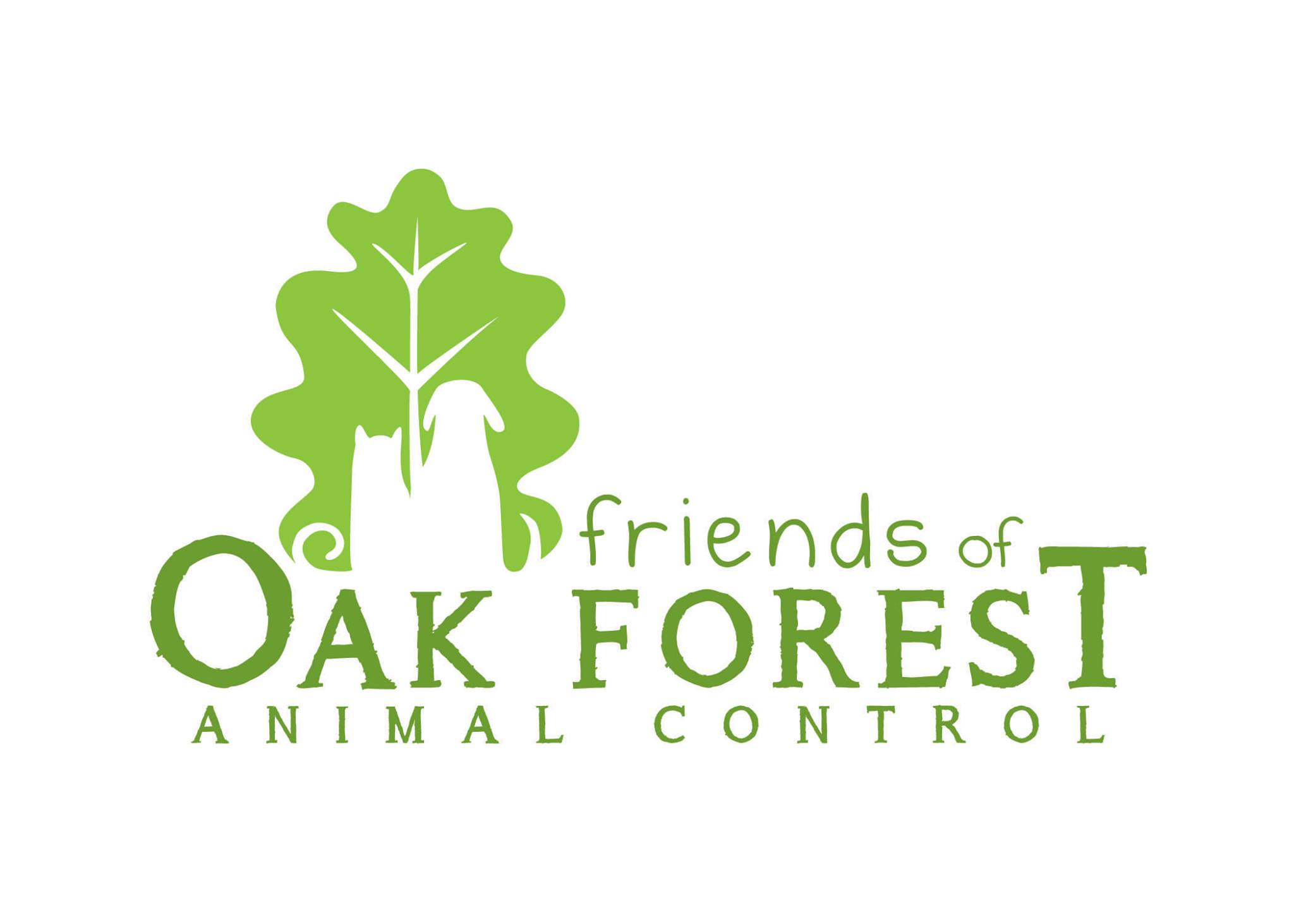 Friends of OF Animal Control